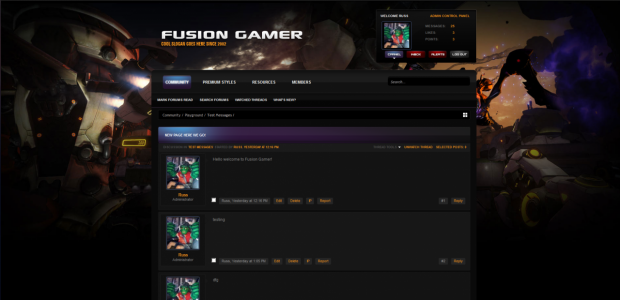 fusiongamer2.png