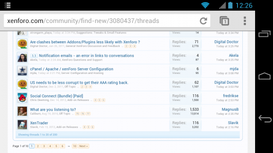 Screenshot_2013-02-23-12-26-27.png