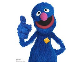Thumbs.up.Grover.jpg
