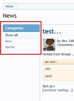 simple.portal.categories.jpg