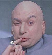 200px-Drevil_million_dollars[1].jpg