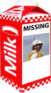 dean_missing.png