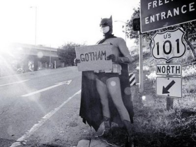 batman-hitchhiker.jpg