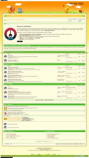 palpadpark_forum.png