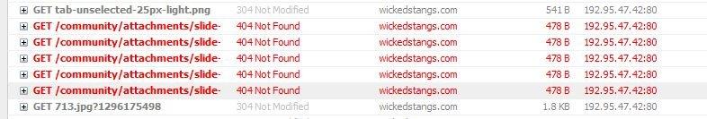 404_wickedstangs_20130311.JPG