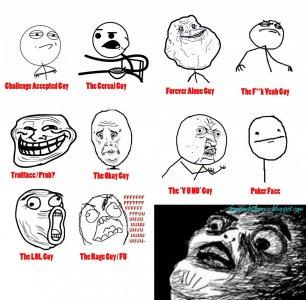 memes-1699.jpg