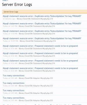errors.jpg