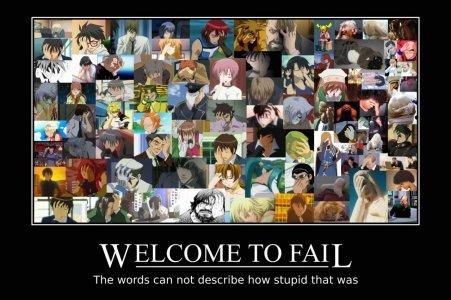 epic_fail2.jpg