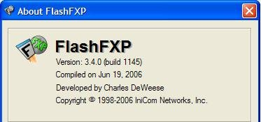 flashFXP.3.4.2006.jpg