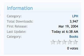 Screen Shot 2013-03-26 at 5.21.06 PM.png