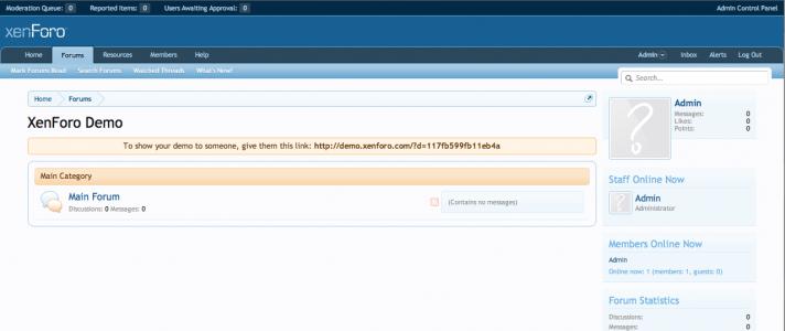 Снимок экрана 2013-03-27 в 9.12.05.png