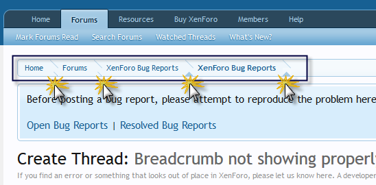 faultybreadcrumb.png