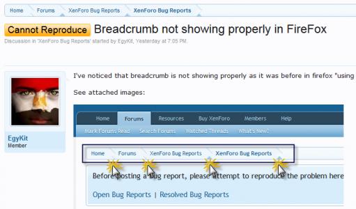 Breadcrumb_ff.png