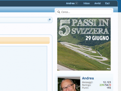 Screenshot 2013-03-29 alle 17.37.41.png