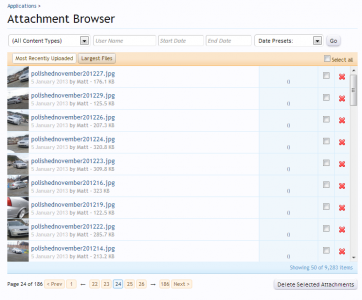 attachment_browser.PNG