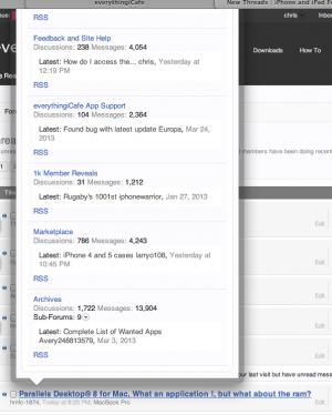 Screen Shot 2013-04-02 at 9.48.59 PM.png