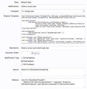 Screenshot 2013-04-04 alle 15.53.56.png