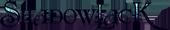 shadowlack_logo.png
