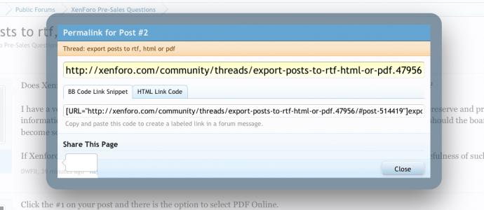Bildschirmfoto 2013-04-05 um 20.21.44.png