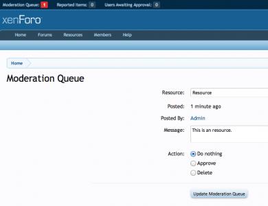 Снимок экрана 2013-04-06 в 10.03.09.png