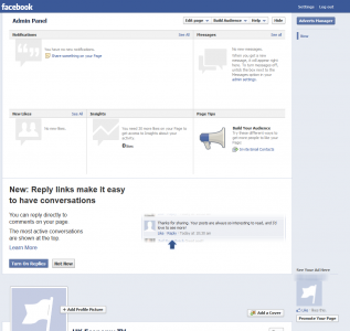 FacebookSTINKS.png