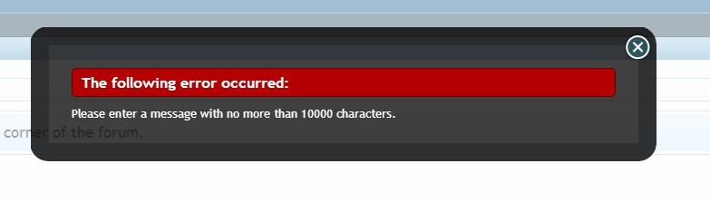 error character.PNG