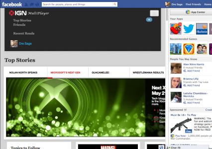 Screen Shot 2013-04-08 at 3.23.25 PM.png