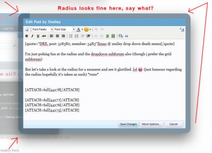 edit-inline.png