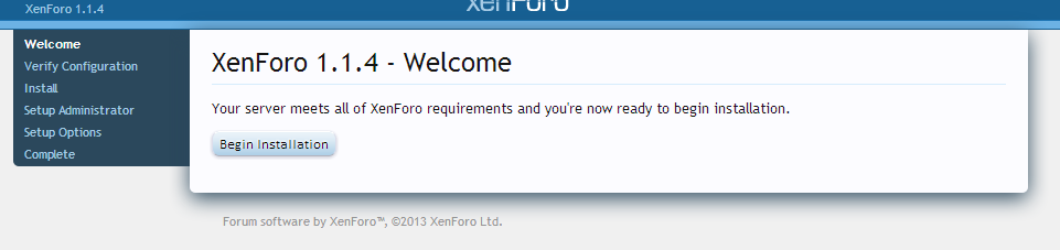 xenforo_install01.PNG