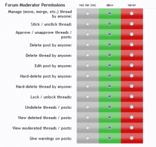 user-permissions-forum-mod.png