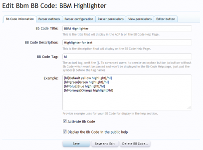 03_bbm_bbcodes_edit_general.png