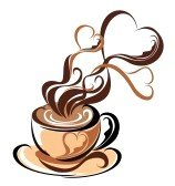16561229-love-coffee-coffee-with-steam-form-of-hearts.jpg