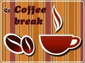 10768475-coffee-break.jpg