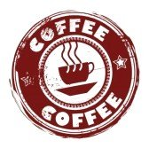 13710341-grunge-rubber-stamp-with-coffee-cup.jpg