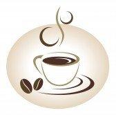 15490943-coffee-cup-emblem.jpg