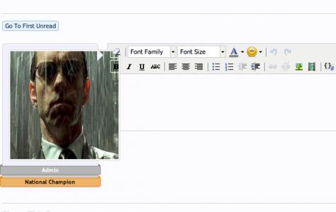 Screen Shot 2013-04-25 at 11.33.55 AM.png