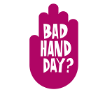 Bad Hand day_300.png