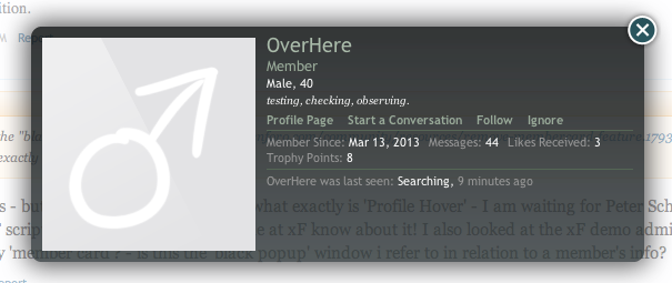 Снимок экрана 2013-05-09 в 21.19.48.png