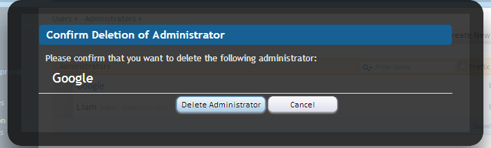 delete_admin2.PNG