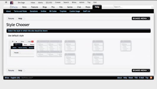 Screen Shot 2013-05-12 at 12.10.22 PM.png