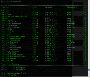Screen shot 2013-05-16 at 6.32.35 PM.png