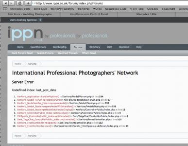 Screen shot 2013-05-20 at 14.58.37.png