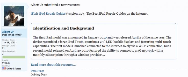 Resource 1.01 Edit Save.PNG