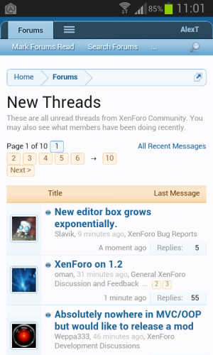 Screenshot_2013-06-03-11-01-51.png