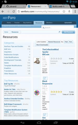 Screenshot_2013-06-03-18-35-03.png