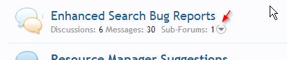 buggybugbugbug.png