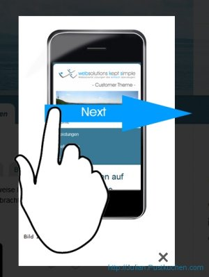 lightbox2_swipe_support.jpg
