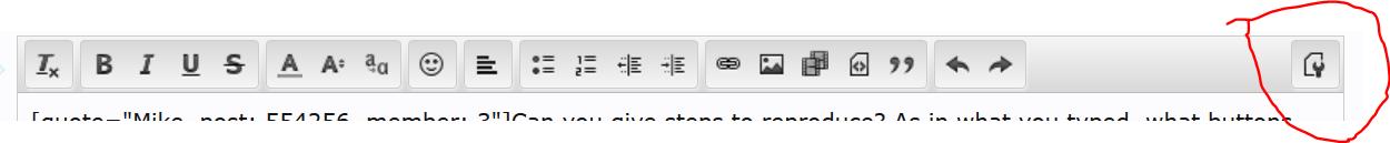 xf-editor.PNG