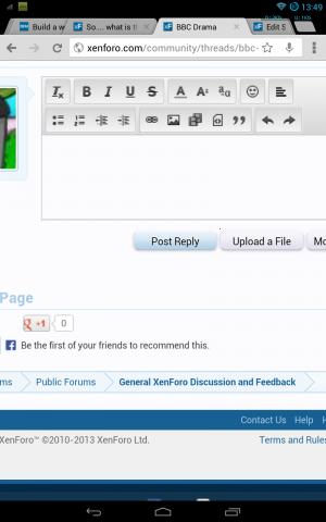 Screenshot_2013-06-06-13-49-09.png