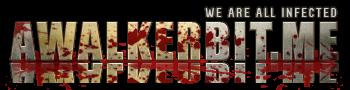 AWBM Logo.png